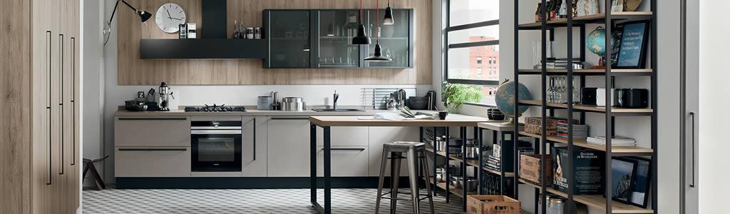 Mobil Arte, mobili per la tua casa
